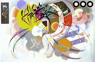 Kandinsky+-+Dominant+Curve.jpg