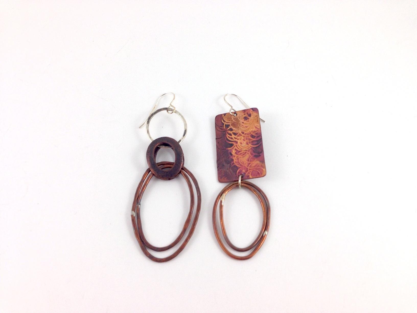Copper Rust Earrings.jpg