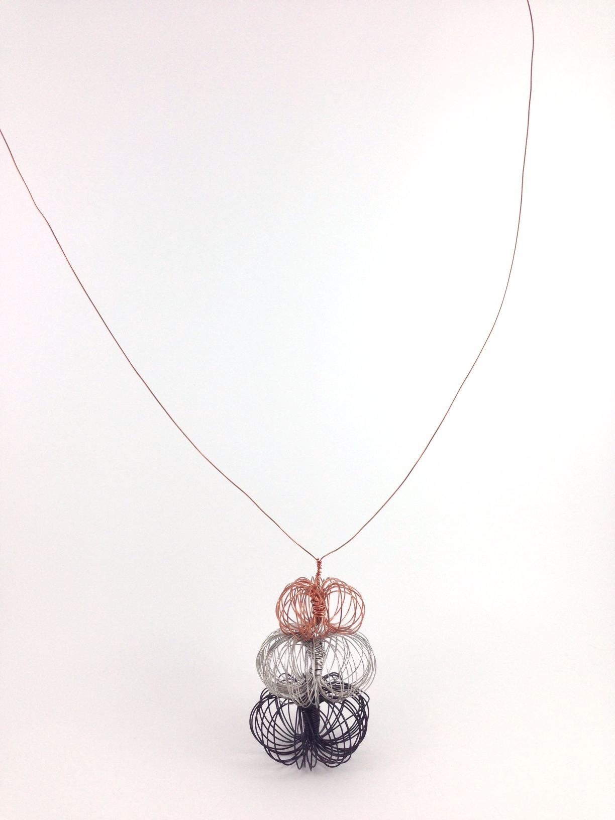 Stacked Wheels Necklace.JPG