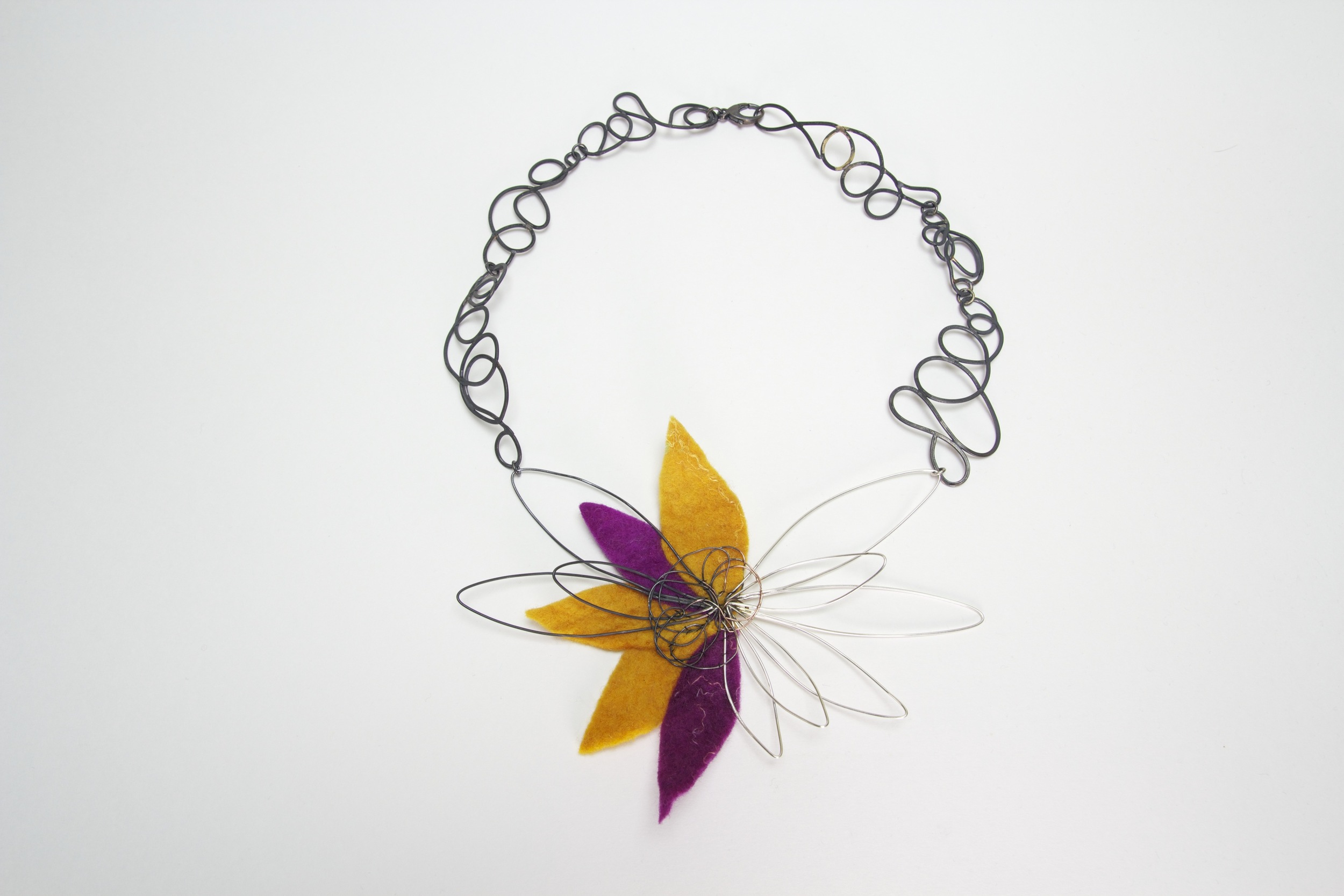 Wings and Felt Necklace.jpg