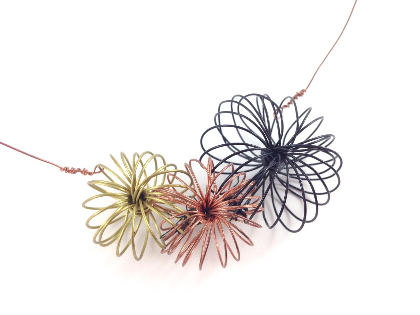 Wire Wheel Necklace CloseUP.JPG