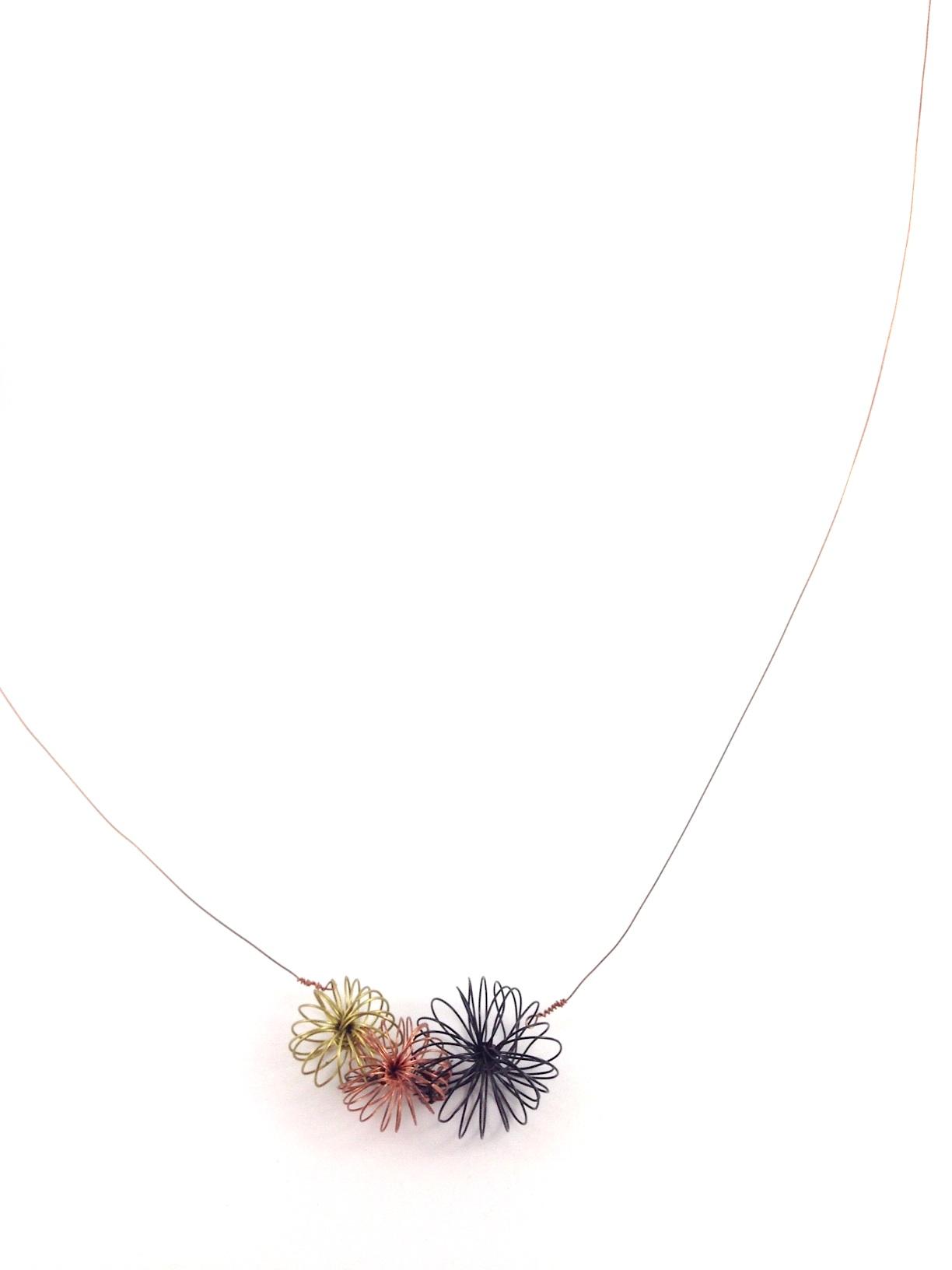Wire Wheels Necklace Long.jpg