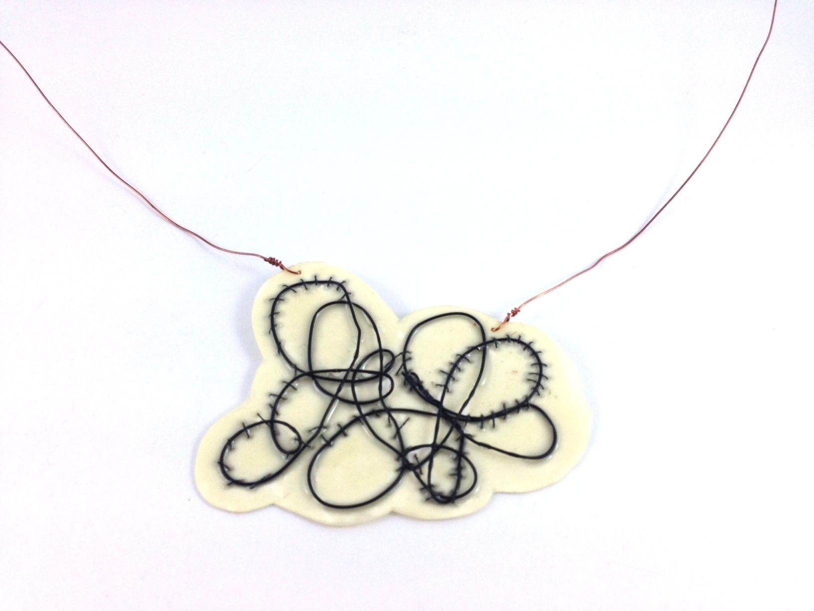 Stitched Tornado Necklace Closeup.jpg