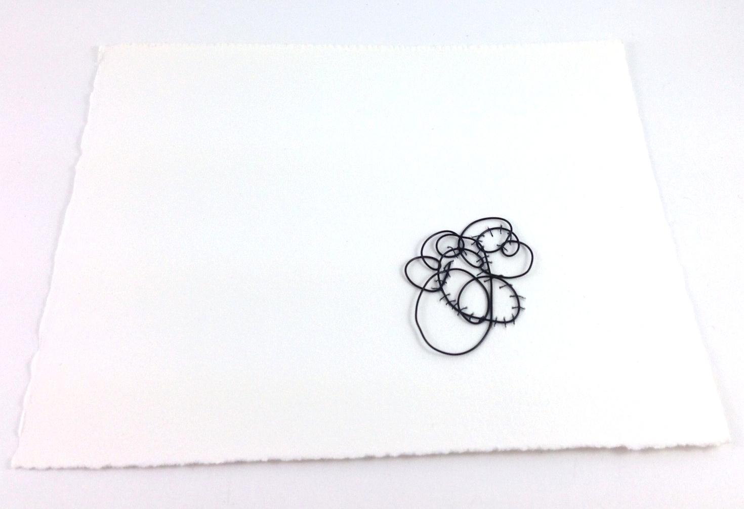 Stitched Wire Tornado Sketch.jpg