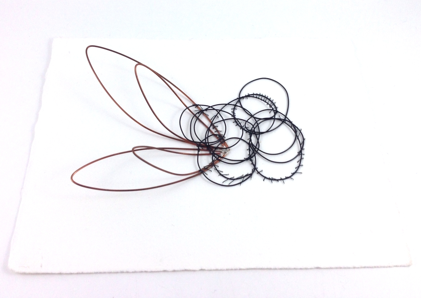 Stitched Wings and Tornado Sketch.jpg