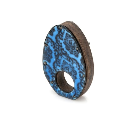 Patsy-Kolesar-Art-Ring-Enamel-Wood.jpg