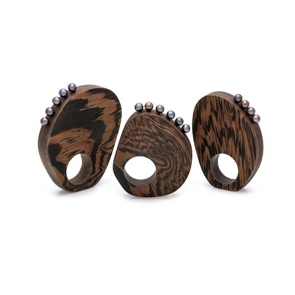 Patsy-Kolesar-Art-Rings-Wood.jpg