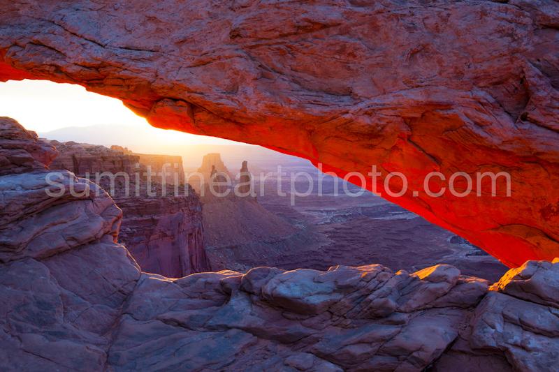 Mesa-Arch-20x30.jpg