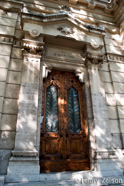 DSC_4749 copy copy Synagogue Doors new ©.jpg