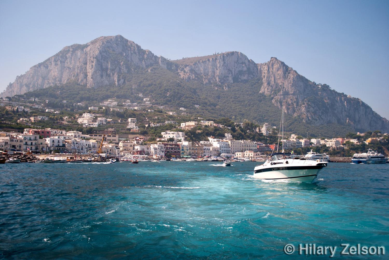 DSC_5785 copy copy Capri new ©.jpg