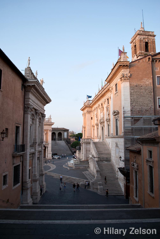 DSC_5941 copy copy Capitoline Hill new ©.jpg