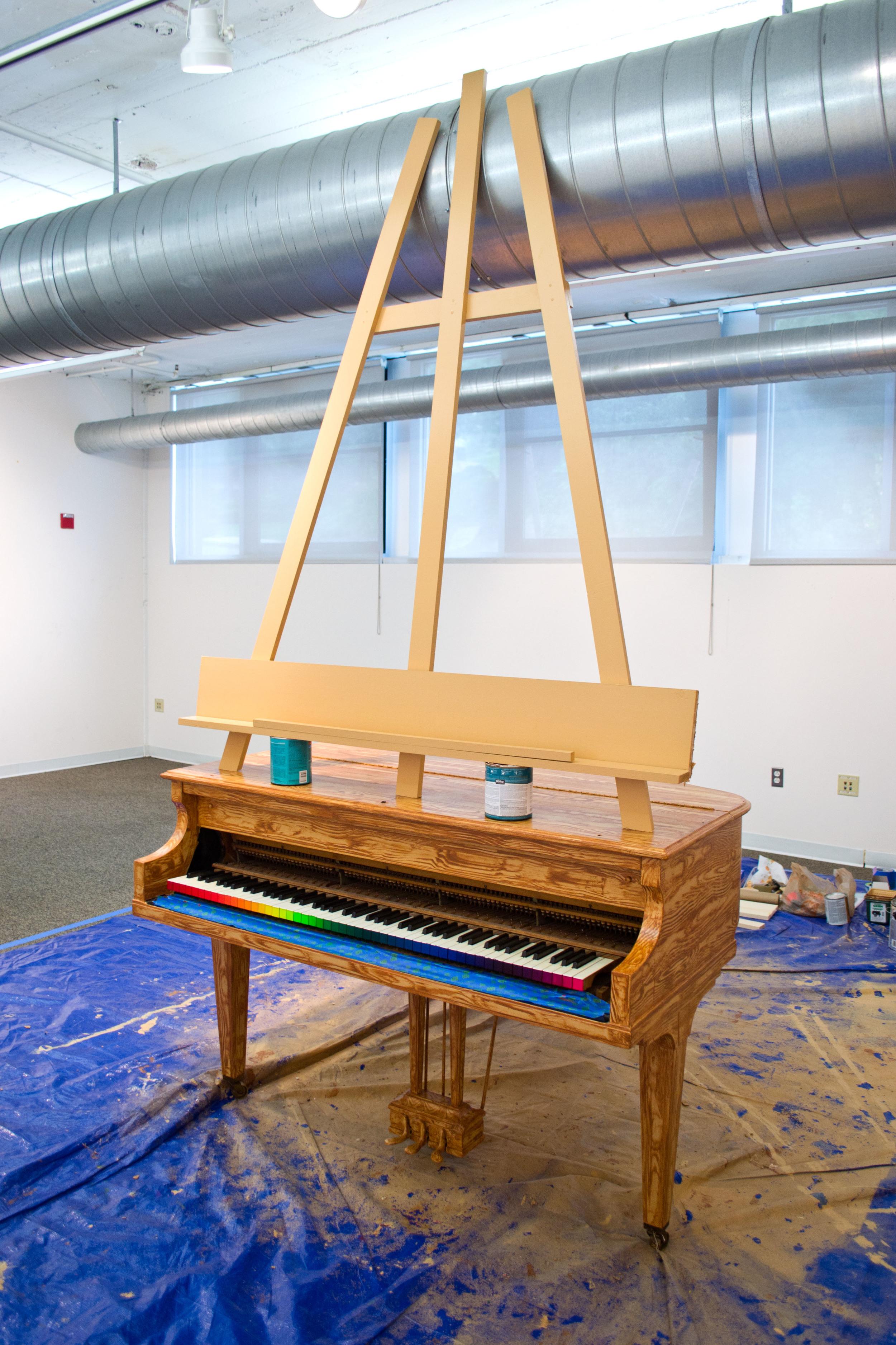 Zelson_MFA_Piano_05.jpg