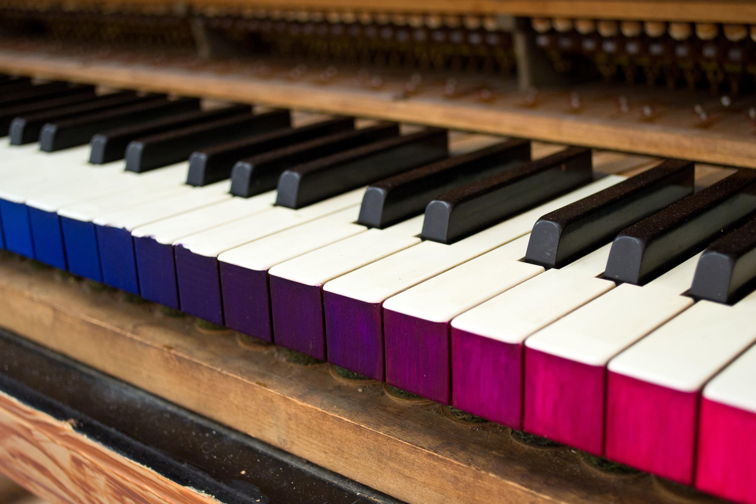 Zelson_MFA_Piano_06.jpg