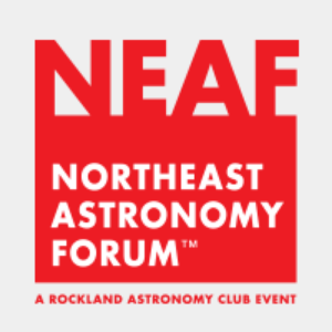 Hilary will be displaying her newest Glittering Astroart, April 12 & 13, 2014, at the  Northeast Astronomy Forum , America's Premiere Astronomy Expo. The event is open on Saturday from 8:30 am - 6 pm and Sunday from 10 am - 5 pm at  Rockland Community College , in Suffern, NY.