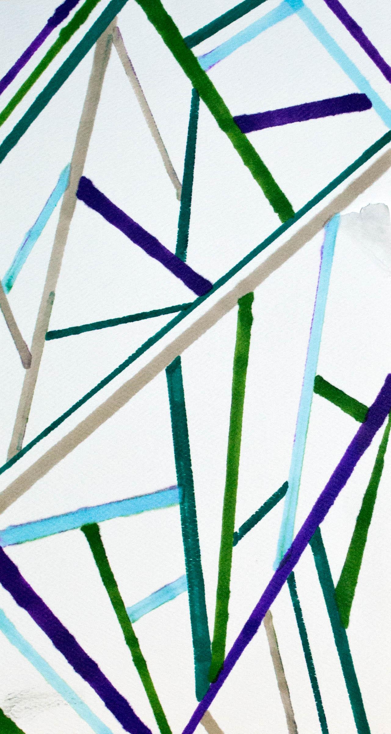 Line Example_4.jpg