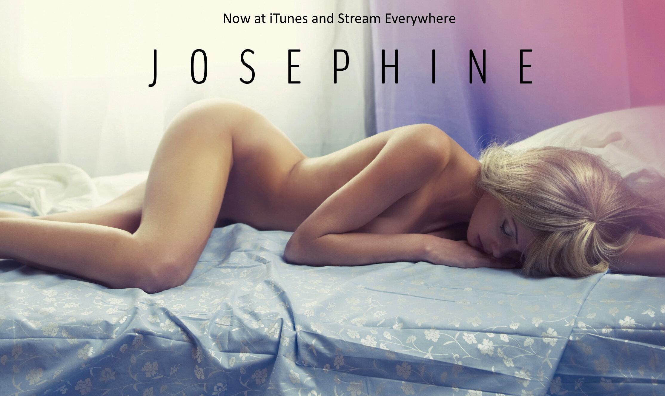 Site Josephine.jpg