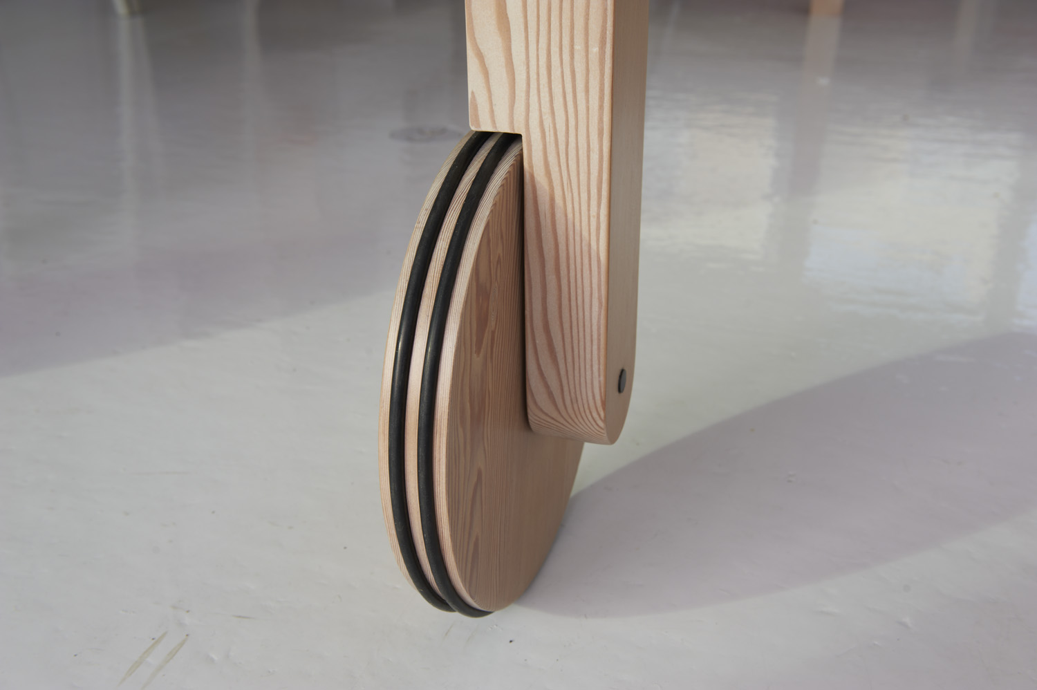 table barrow wheel detail_31.jpg