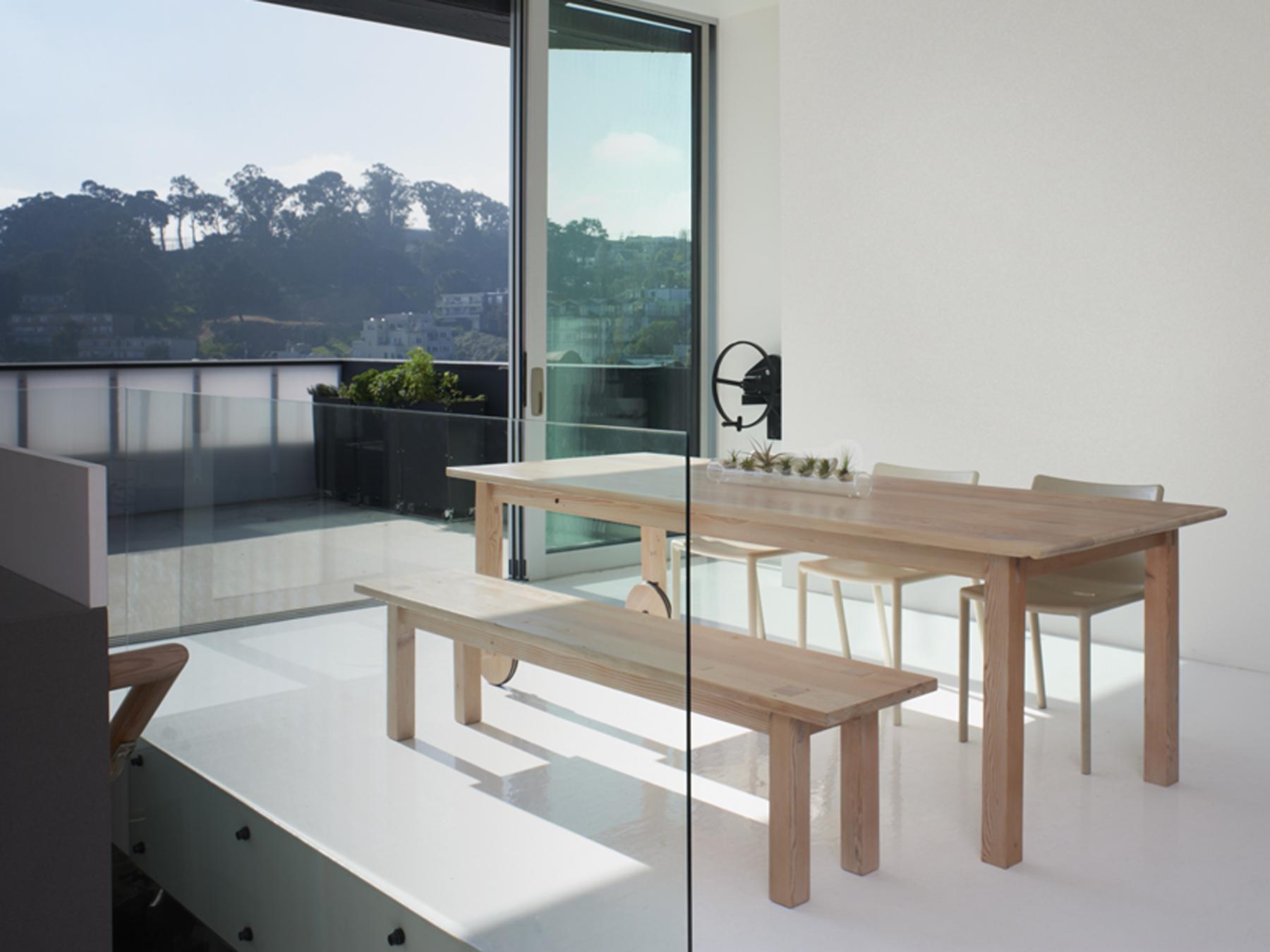 barrow table and bench_inside.jpg