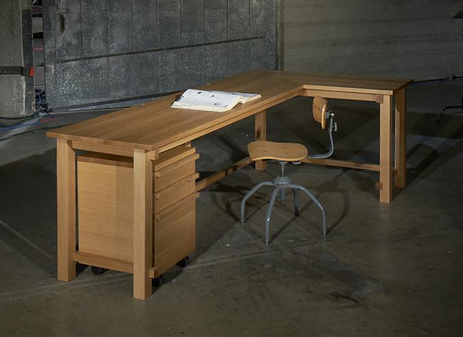 Reid Desk  Web.jpg