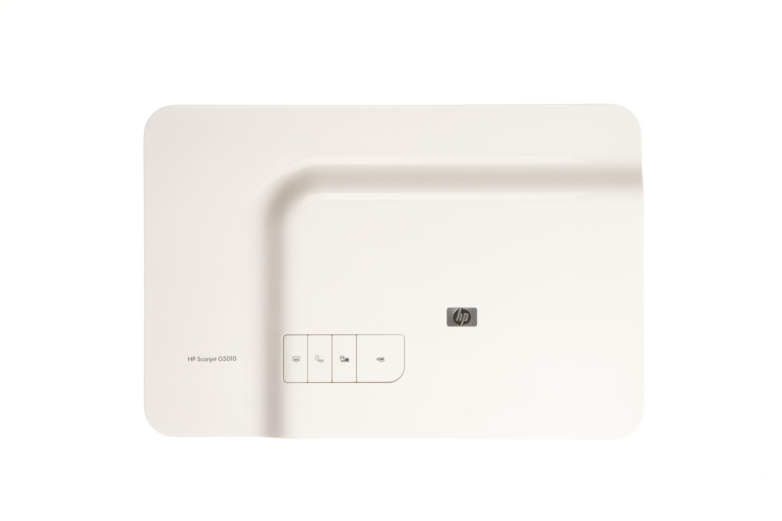 HP Kiss II Scanner -022•••.jpg