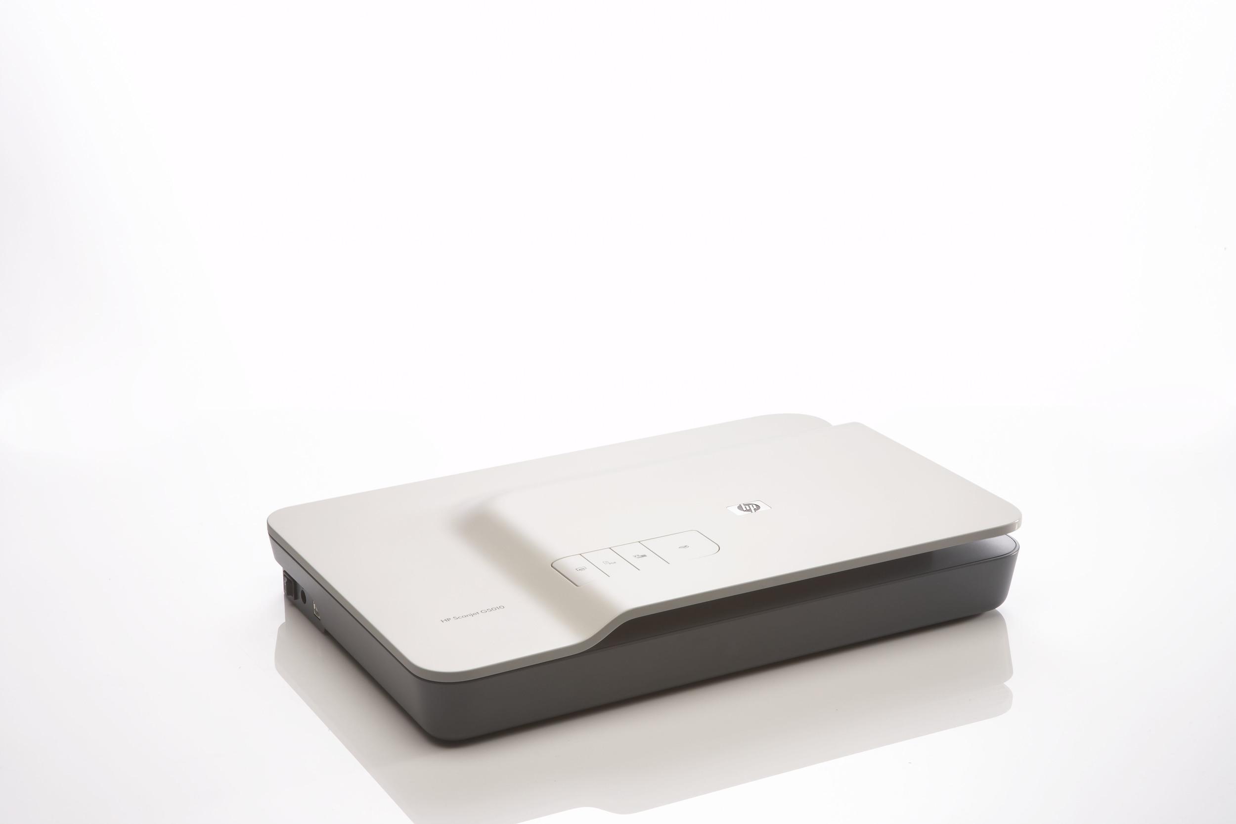 HP Kiss II Scanner -051wip.jpg