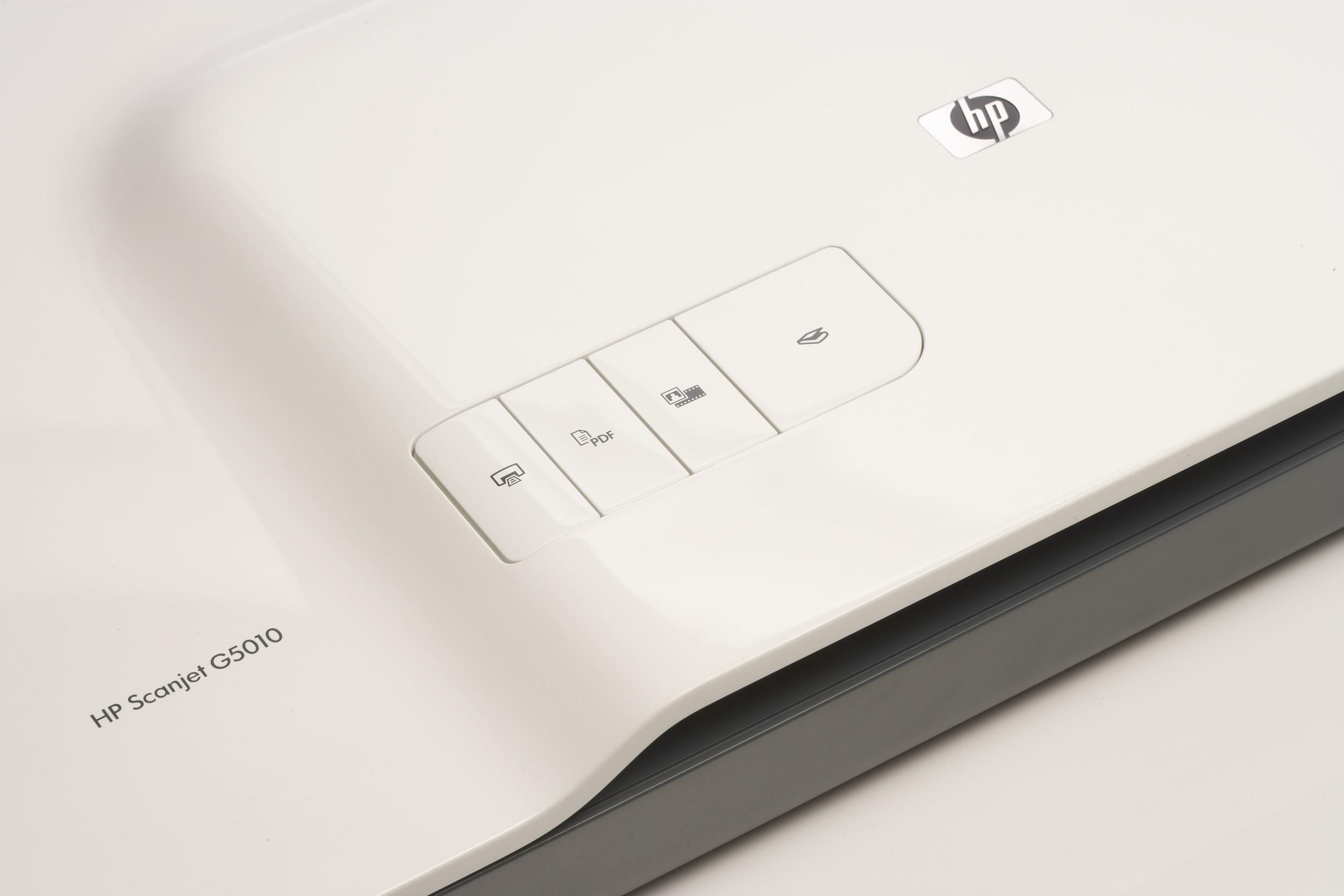 HP Kiss II Scanner -064•••.jpg