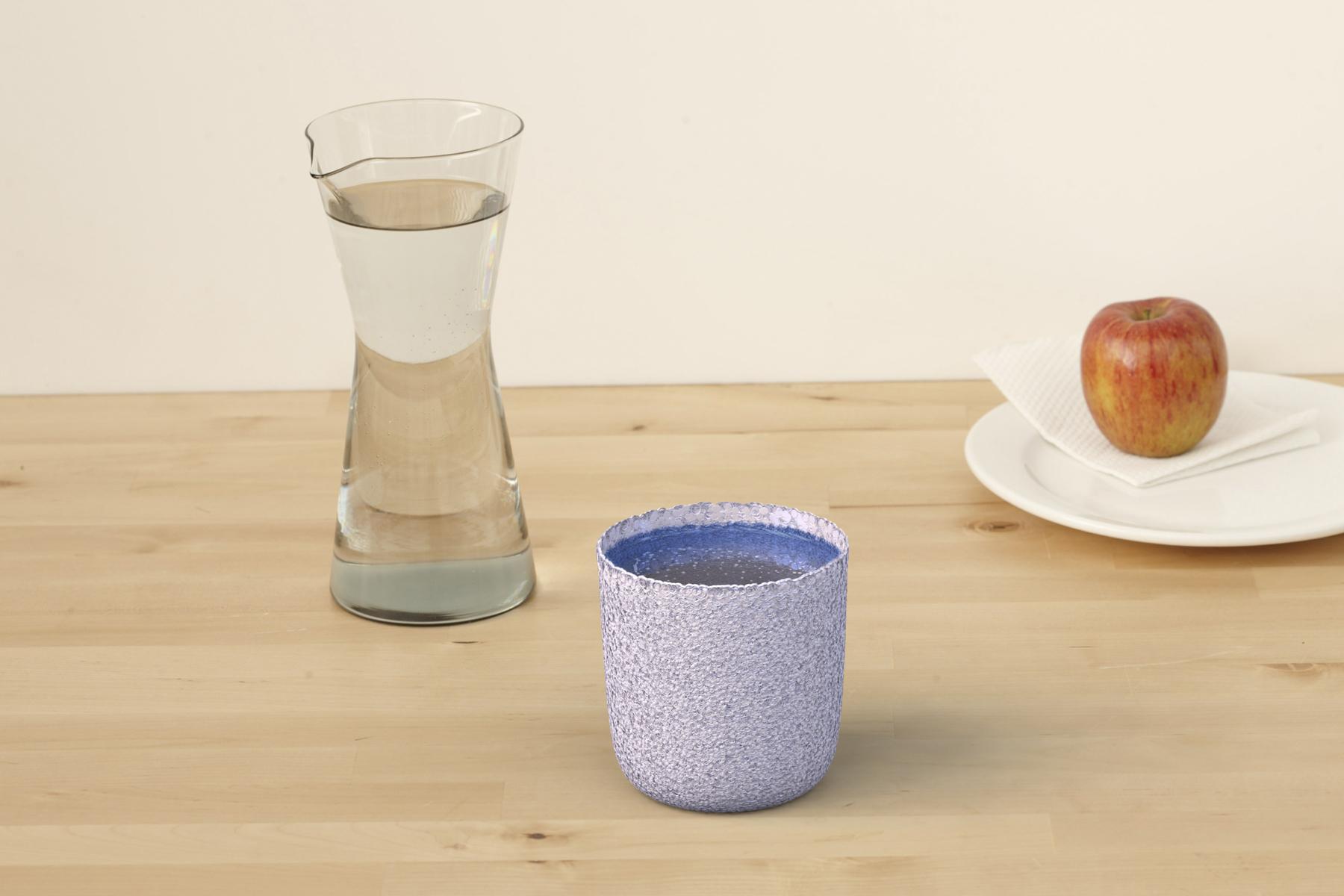 SynBio_cup-drinking.jpg