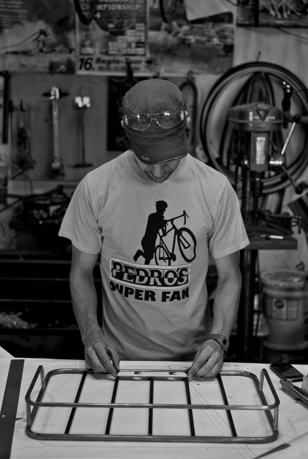 201108_San_Francisco_07.jpg