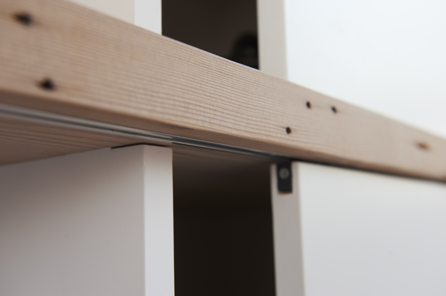 shelving detail_09.jpg