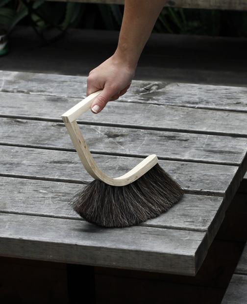 7_broom1web.jpg