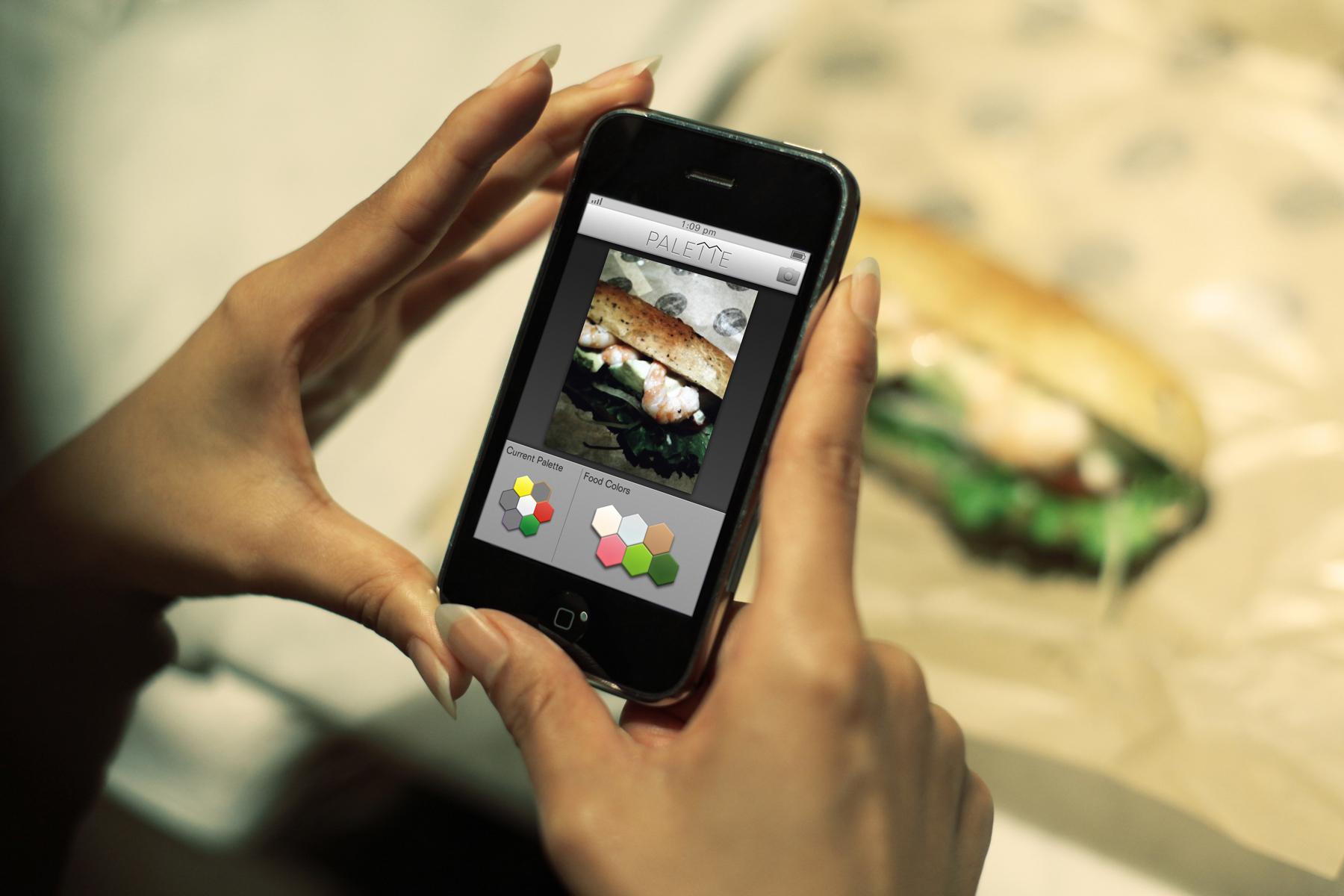 take_picture.jpg