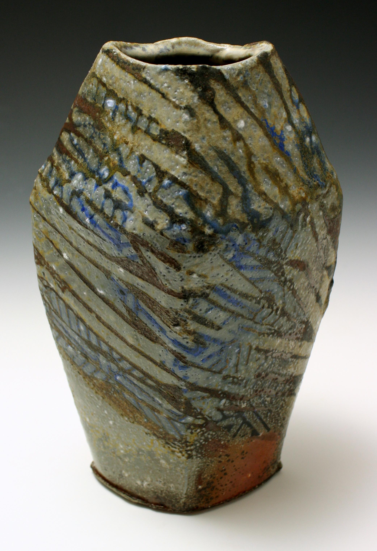 Dazzle Vase