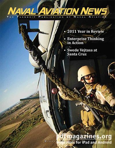 1353064249_naval-aviation-news-2012-summer-1.jpg