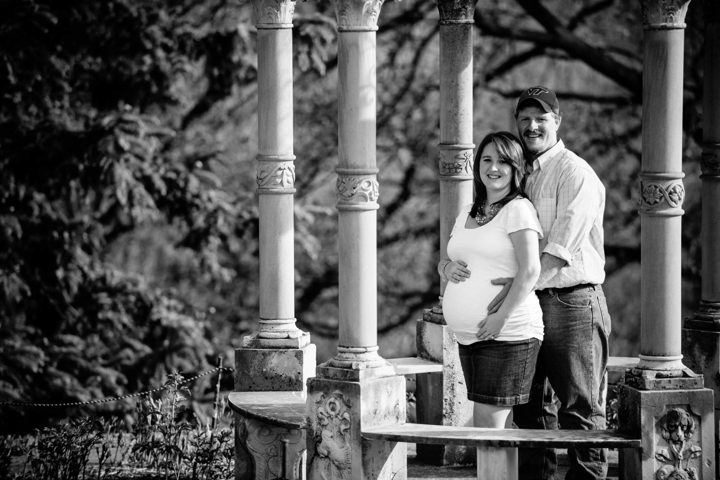 Lexington-wedding-venue-2.jpg