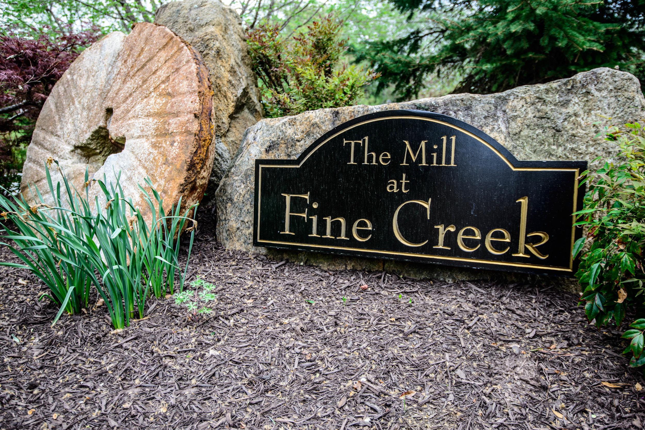 Mill-at-Fine-creek-wedding-venue-9.jpg