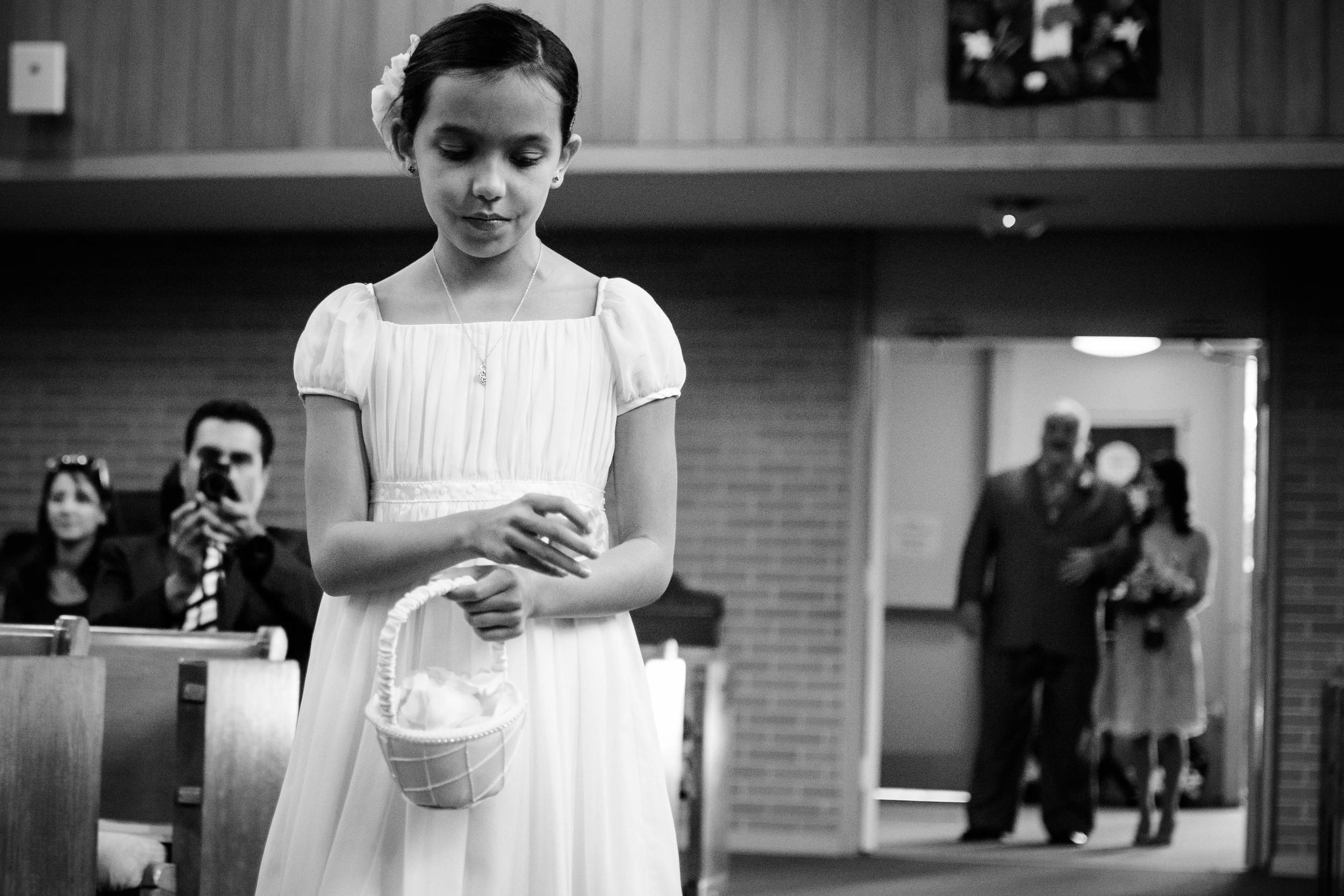 richmond-wedding-photography-11.jpg