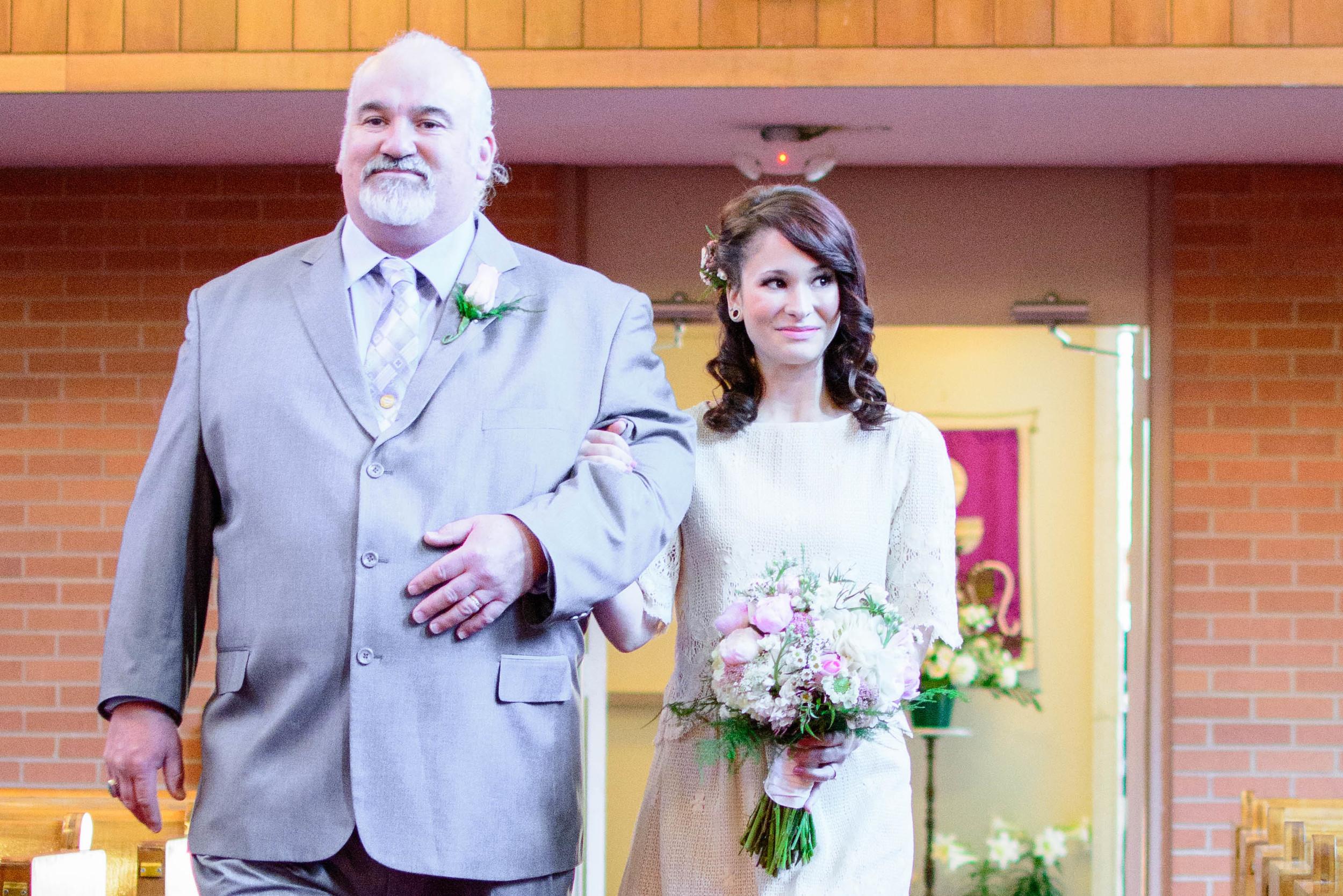 richmond-wedding-photography-13.jpg