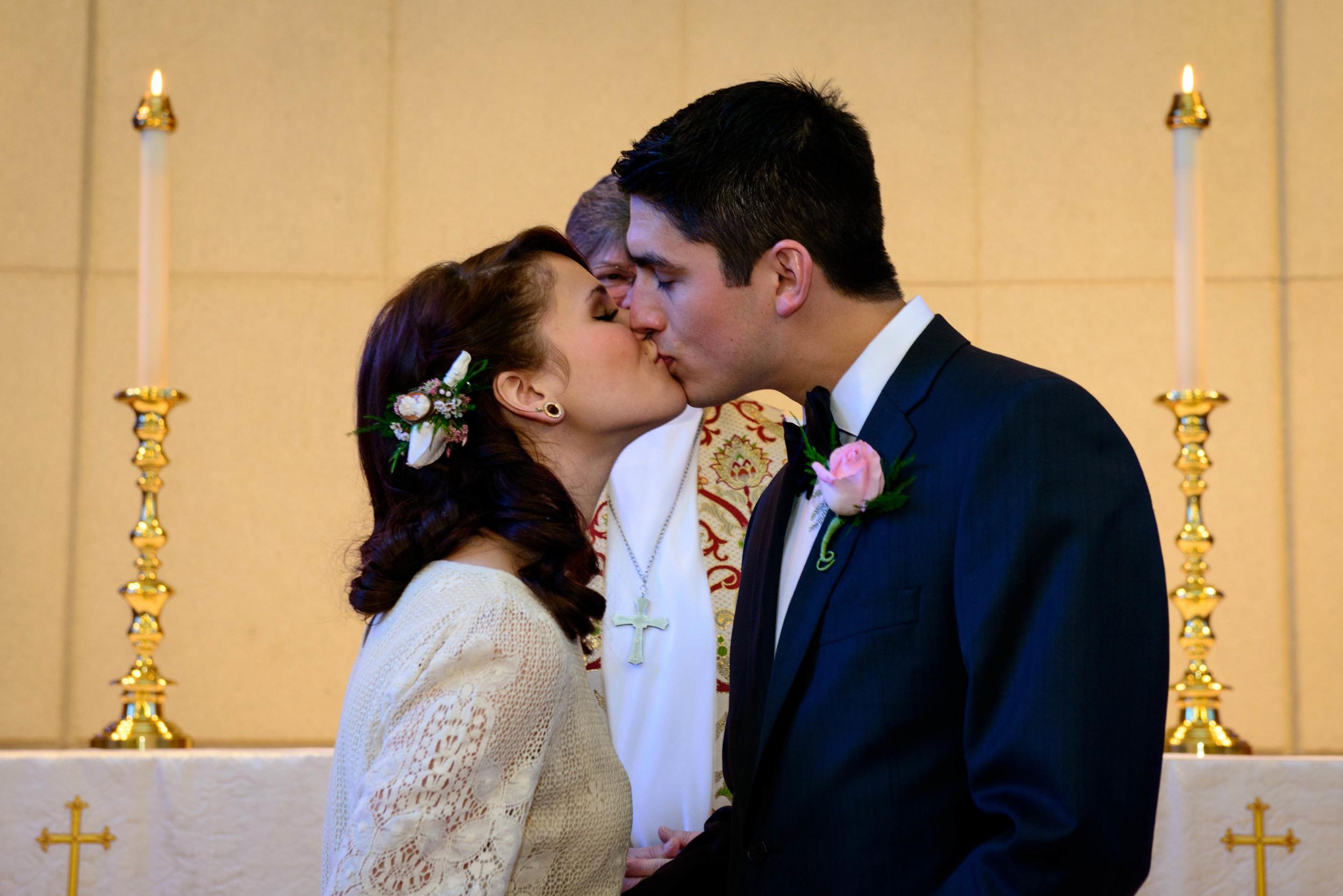 richmond-wedding-photography-24.jpg