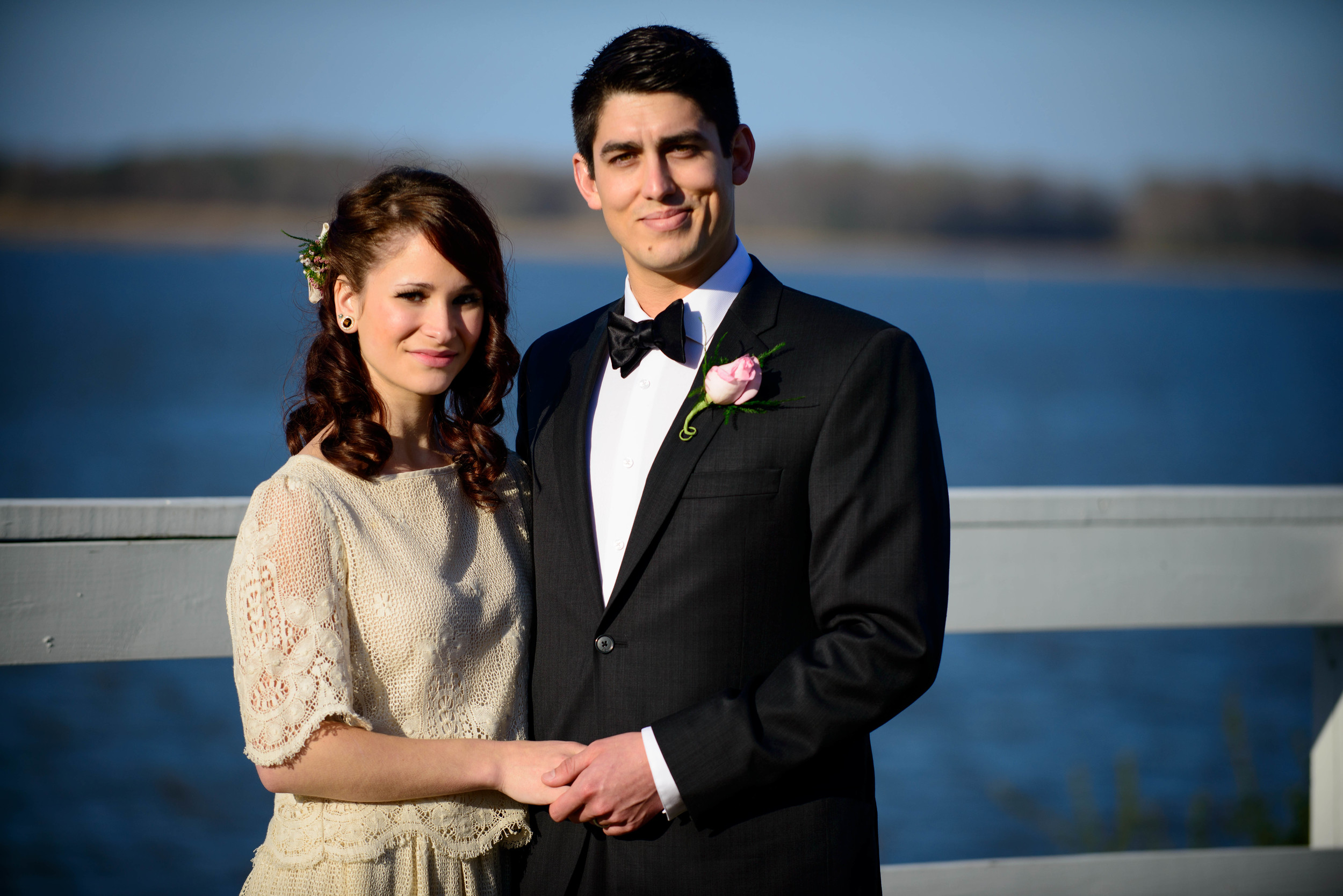 richmond-wedding-photography-26.jpg