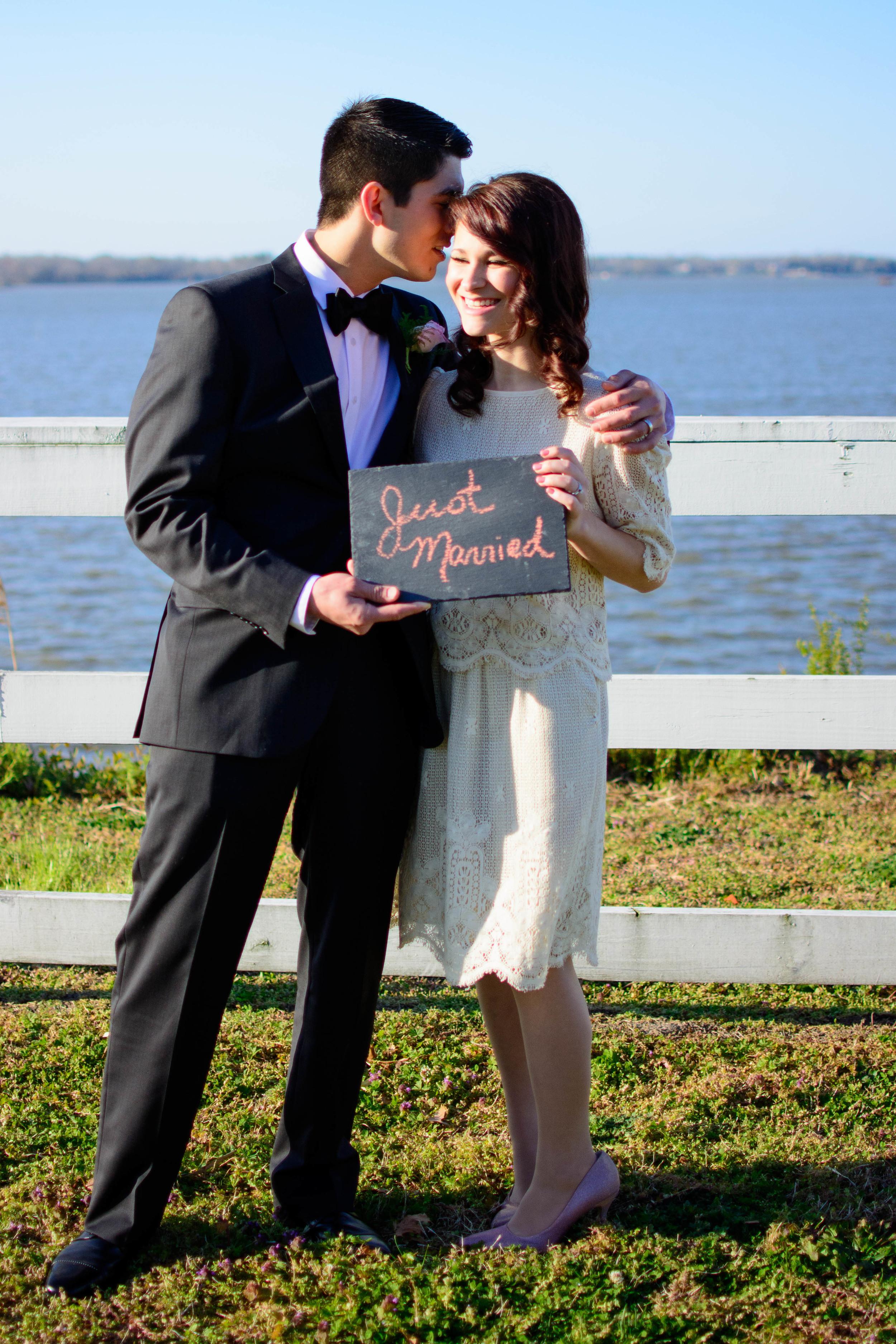 richmond-wedding-photography-27.jpg