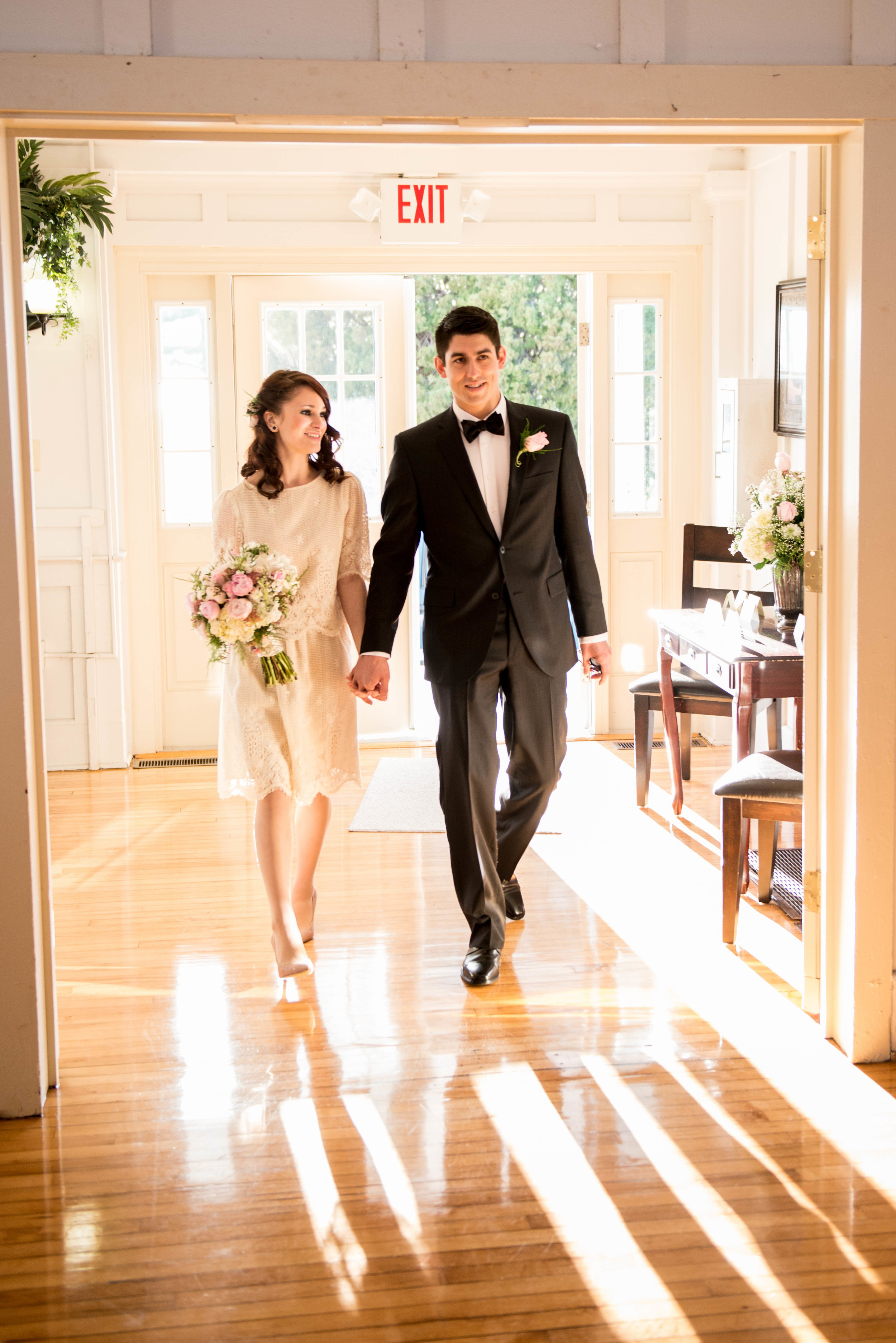 richmond-wedding-photography-33.jpg