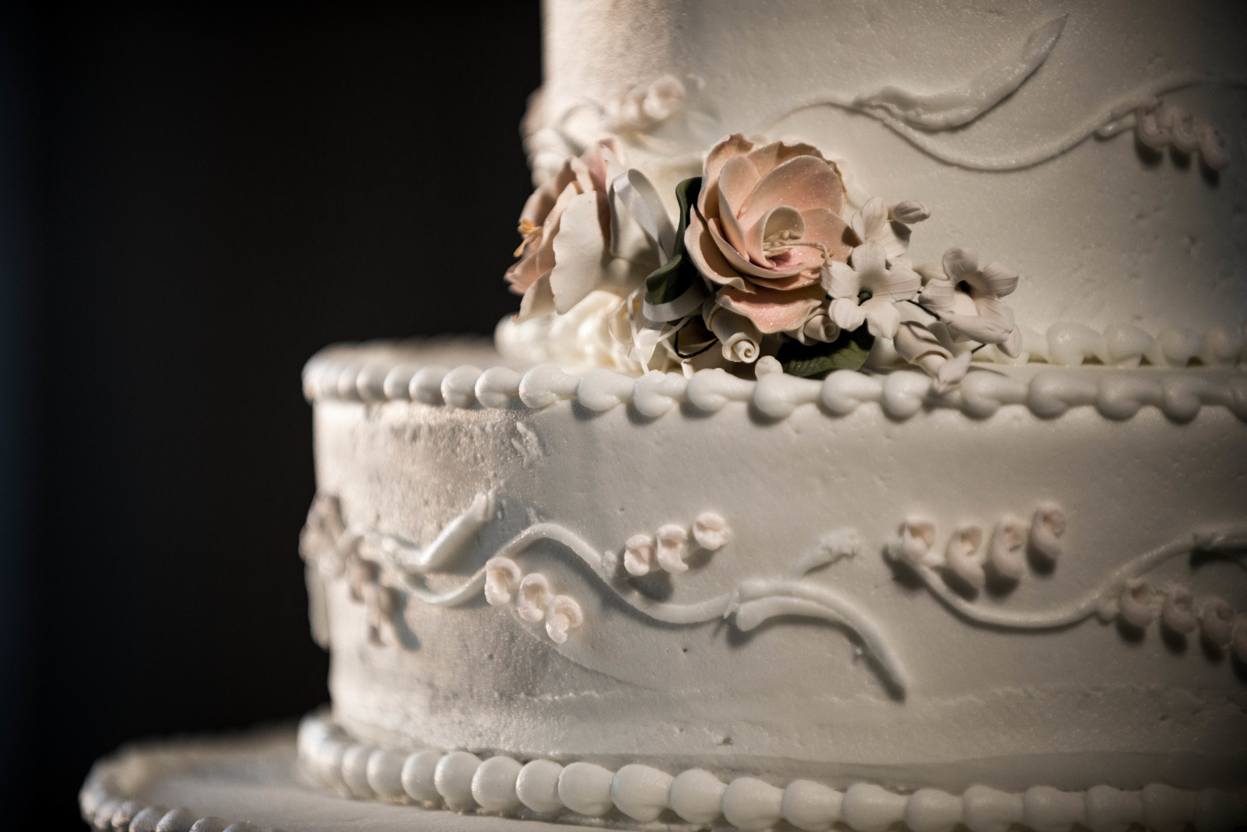 richmond-wedding-photography-36.jpg