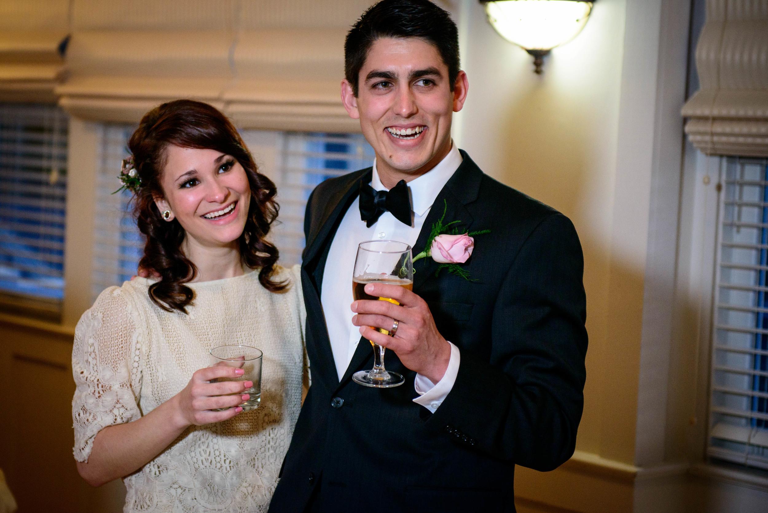 richmond-wedding-photography-37.jpg
