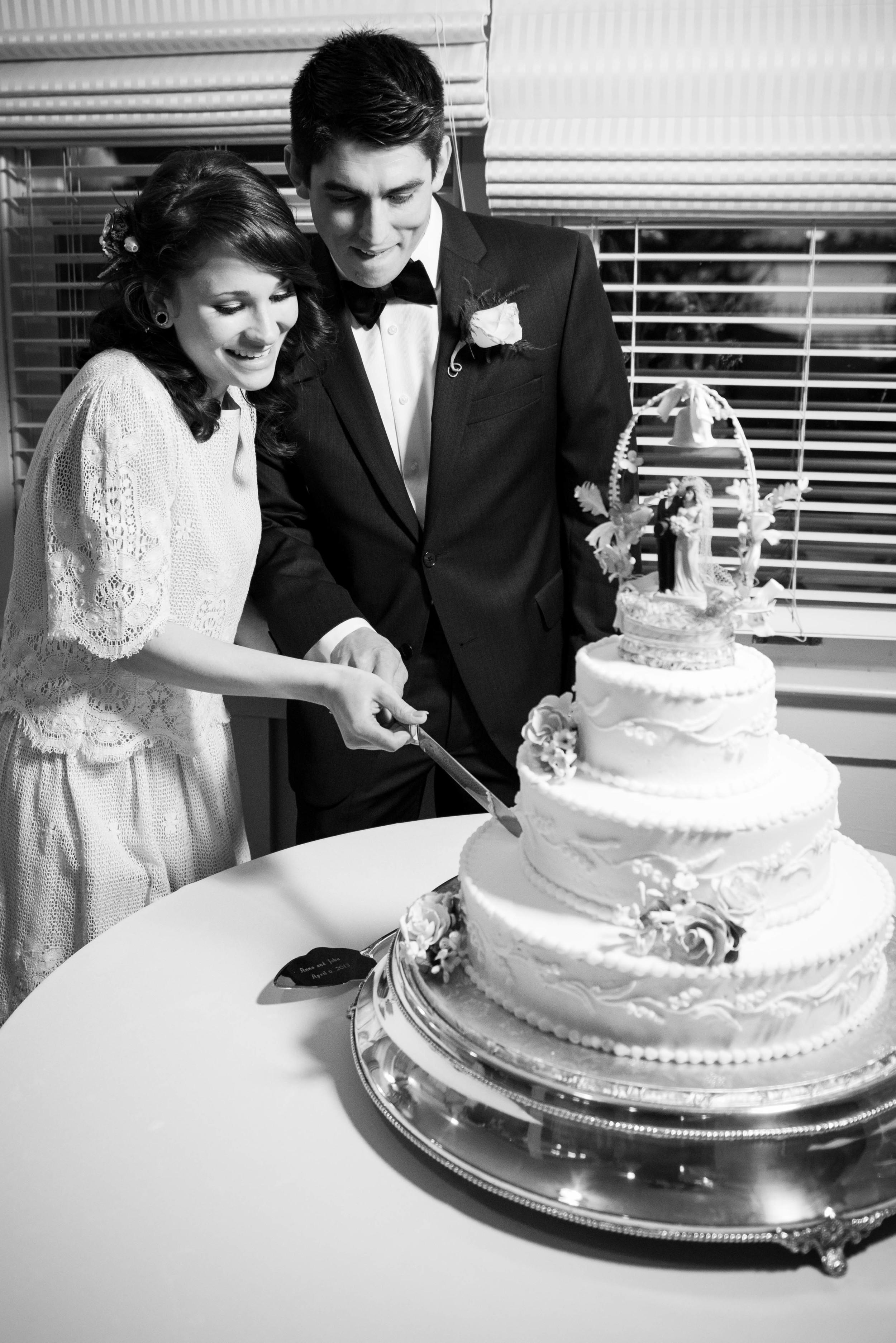 richmond-wedding-photography-38.jpg