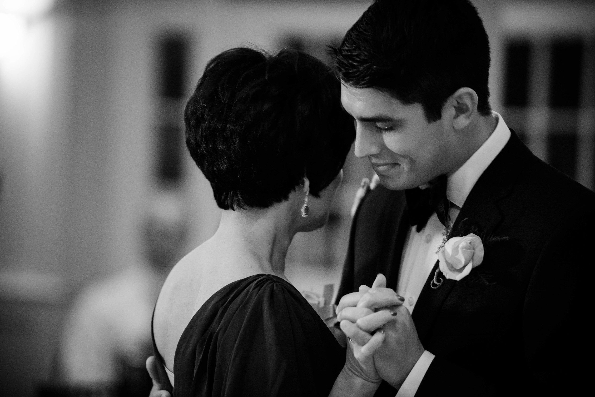 richmond-wedding-photography-42.jpg
