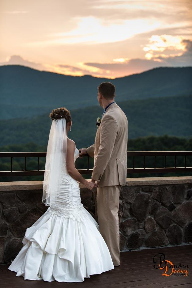 Richmond_Wedding_Photography-12.jpg