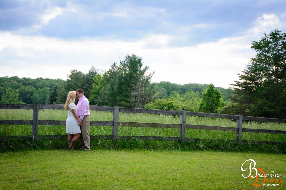 Richmond_Wedding_Photography-2.jpg