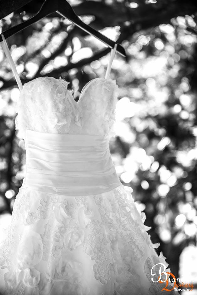 Richmond_Wedding_Photography-1.jpg