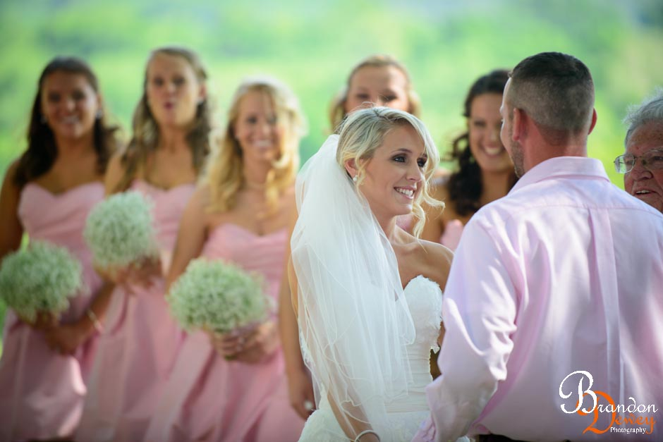 Richmond_Wedding_Photography-5.jpg