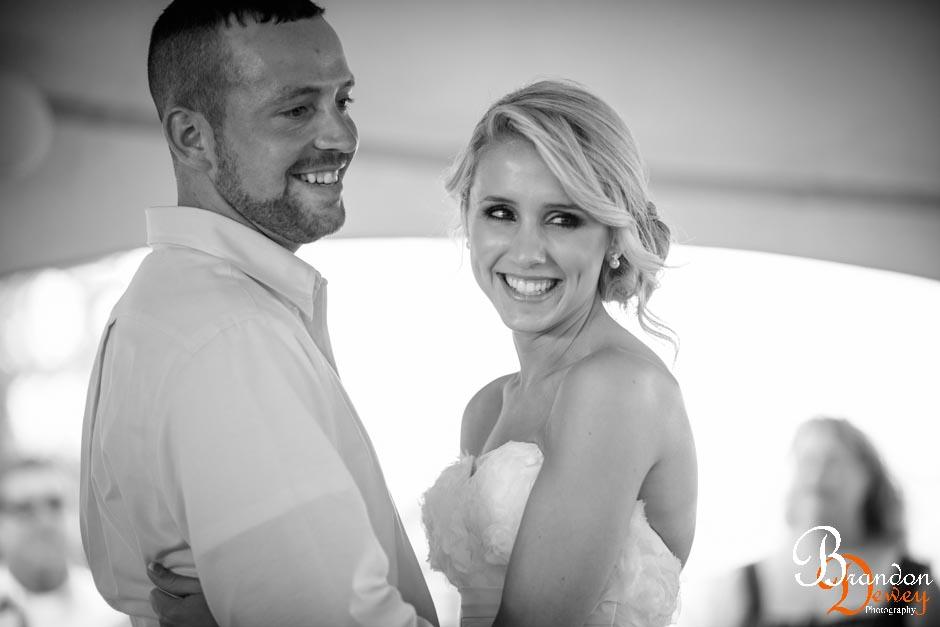 Richmond_Wedding_Photography-11.jpg